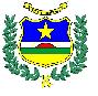 Câmara Municipal de Porto Grande-AP